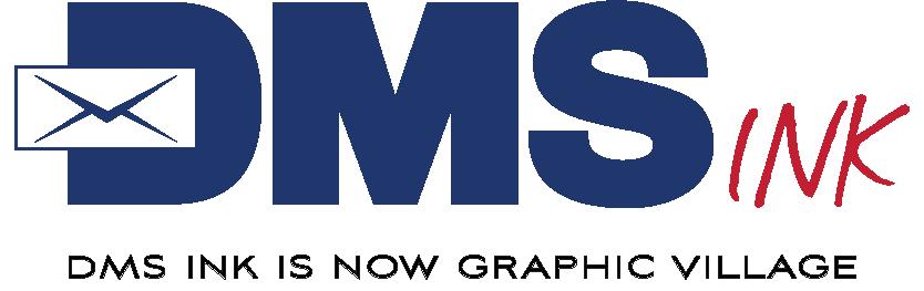 DMS ink